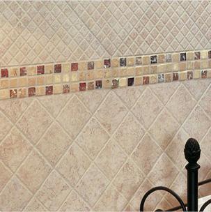 Mozaik csempe