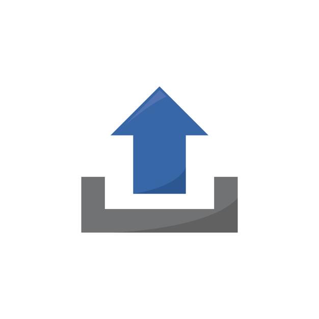 Karman termékcsalád (Provenza)