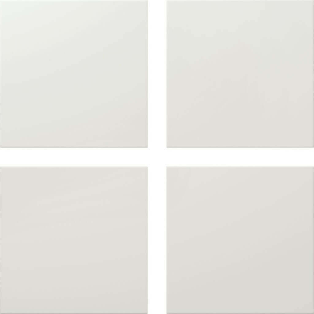 STELLAR WHITE 23,5X23,5