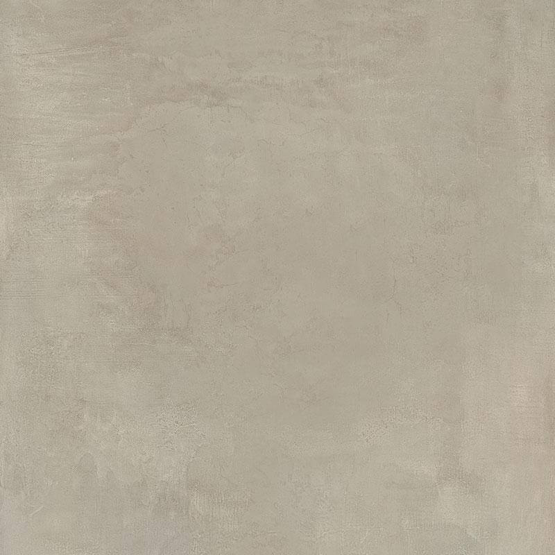 EMOTION TAUPE 60X60