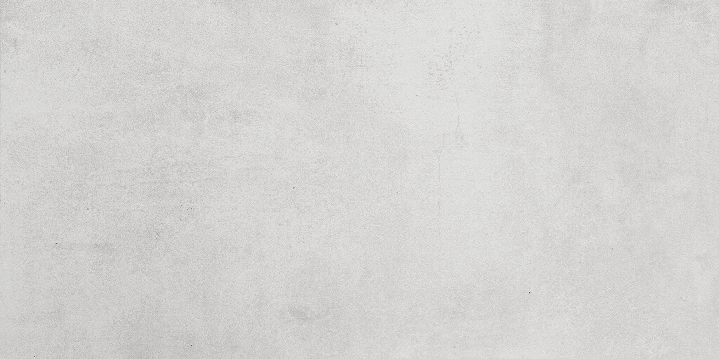 Nice Bianco 30x60