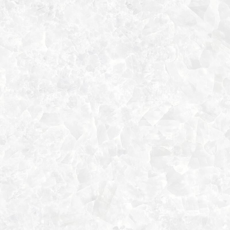 Thassos Full Lapp. Rett. 60x120