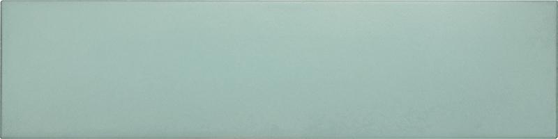 BAHIA BLUE 9,2X36,8