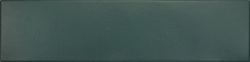 VIRIDIAN GREEN 9,2X36,8