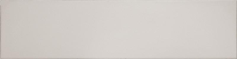WHITE PLUME 9,2X36,8