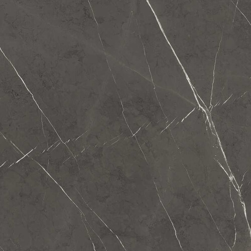 IMPERIALE LUX 60X60