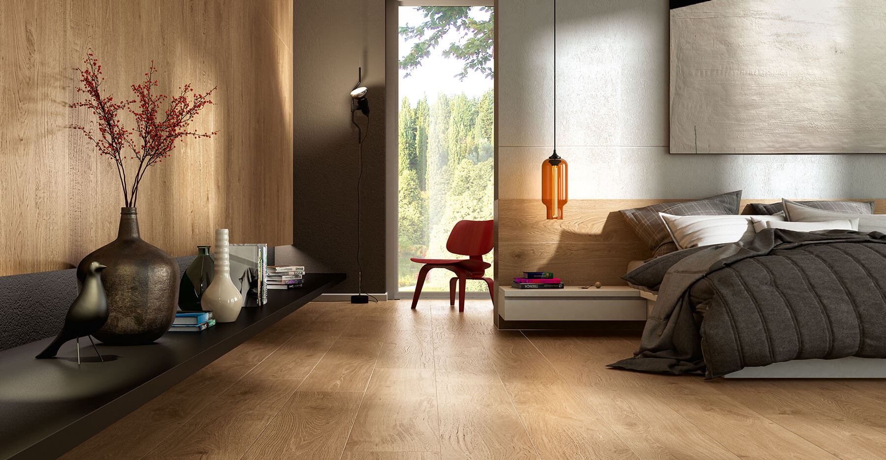 Artwood termékcsalád (Novabell)