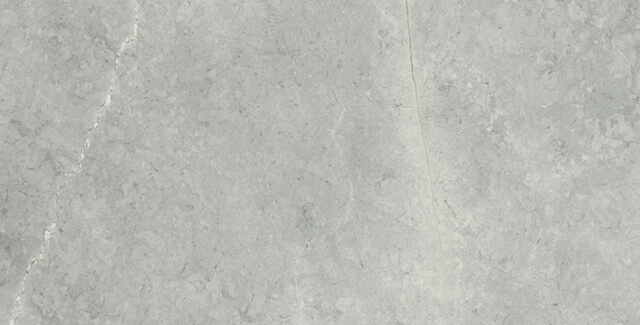 IMPERIAL LONDON GREY LAPPATO 60X120