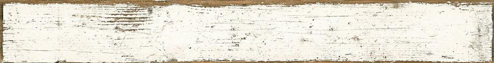 BLENDART WHITE 15X120