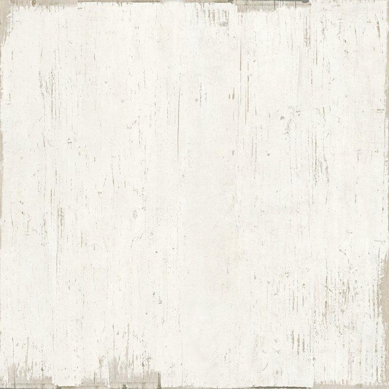 BLENDART WHITE 90X90