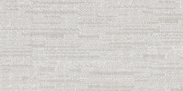 DIGITALART WHITE 30X60