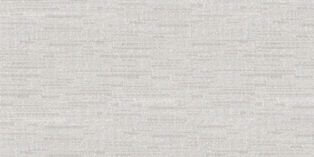DIGITALART WHITE 60X120
