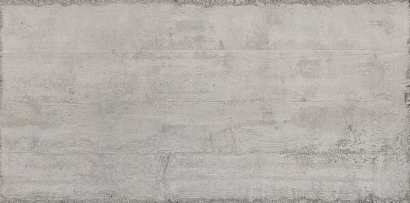 FORM CEMENT 60X180