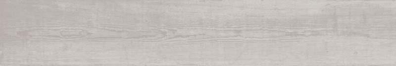 LAKEWOOD WHITE 20X120