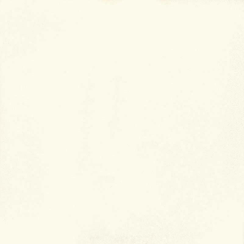 Vita Bianco 20x20