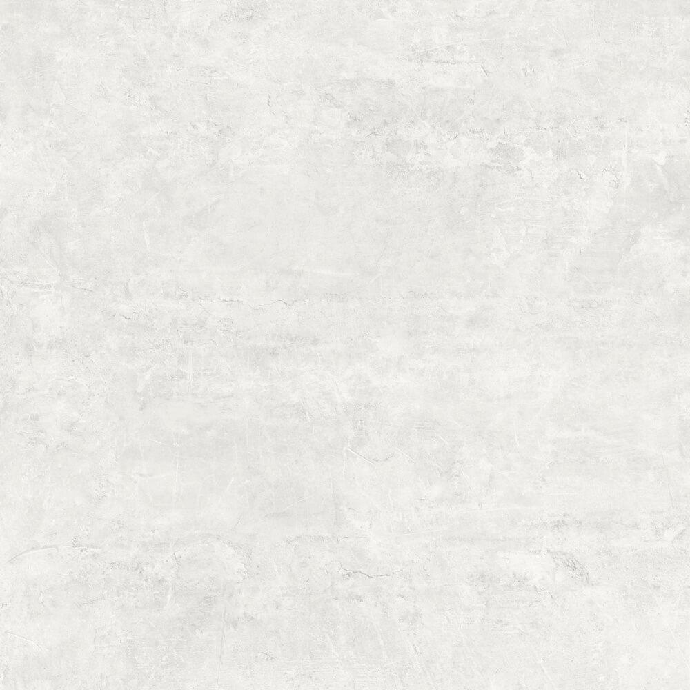 DEVON WHITE 60X60