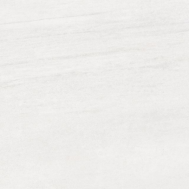 KEMBERG WHITE 45X90