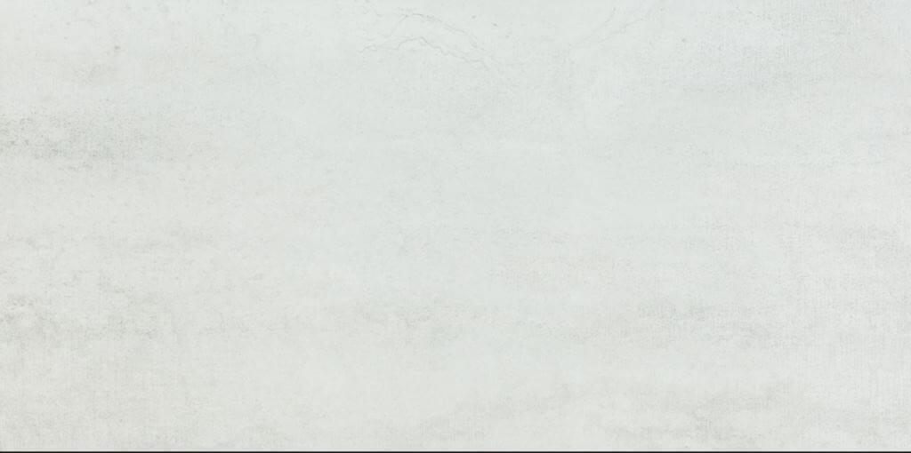 SASSARI PEARL PULIDO 75X75