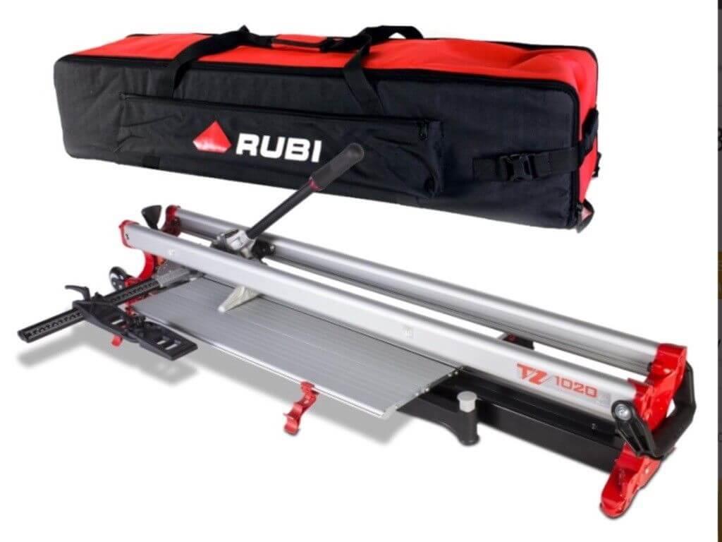 Rubi TZ-1020