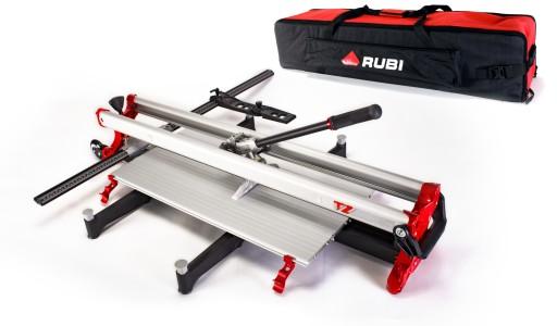 Rubi TZ-1550