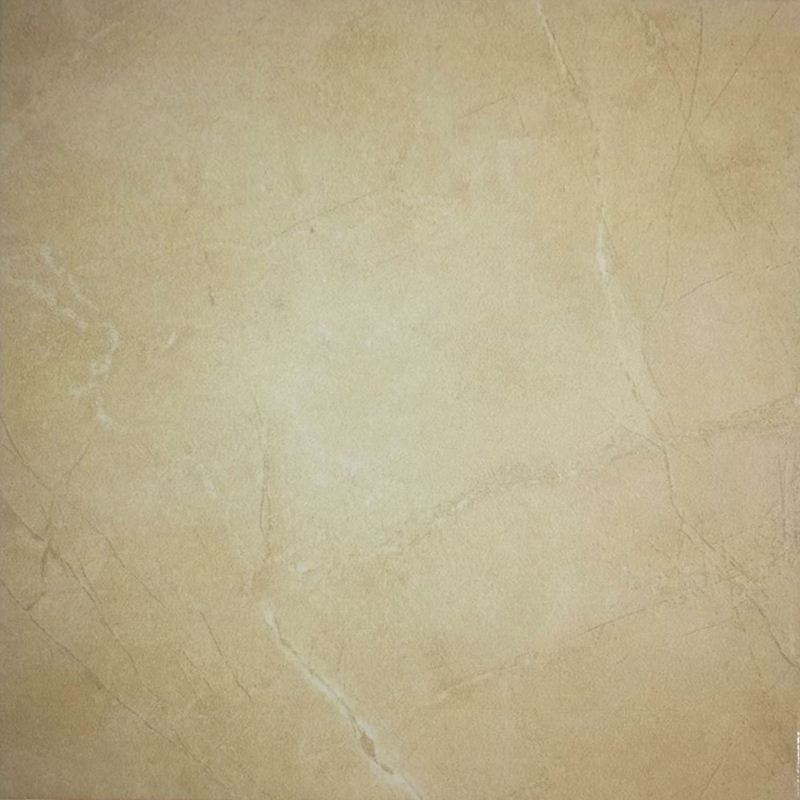 Craft Beige 33x33