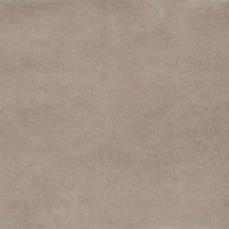 Powder Mud 60x60