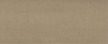 Wing Taupe 25x60