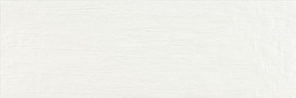 CODE WHITE 40X120