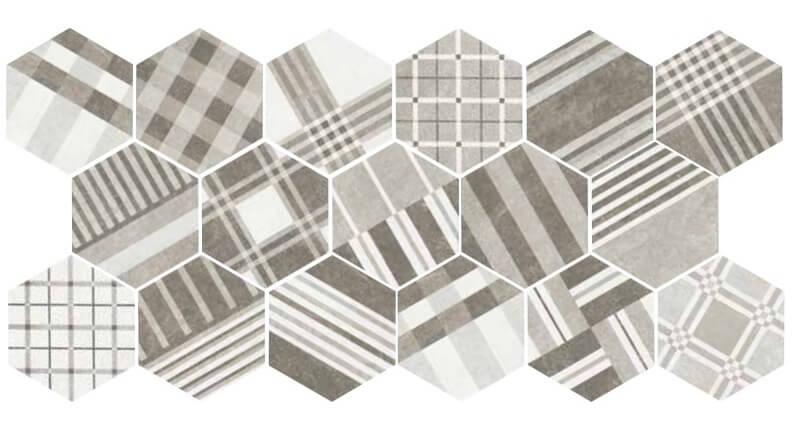 Terrakotta csempecentrum f rd hexatile cement equipe - Equipe hexatile cement ...