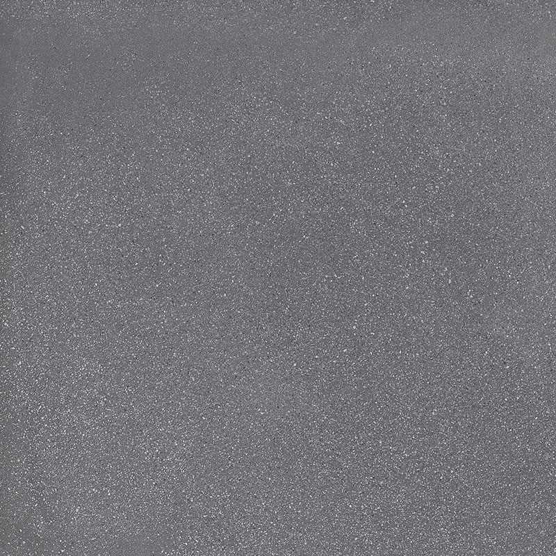 DARK GREY MINIMAL NAT. RETT. 60X60