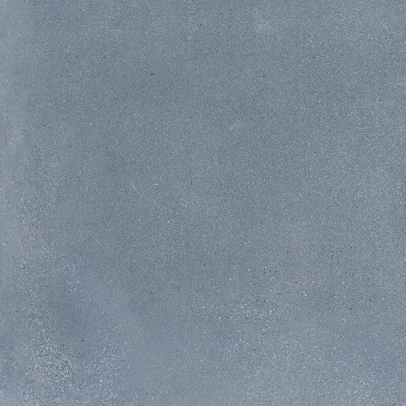 BLUE MINIMAL NAT. RETT. 60X60