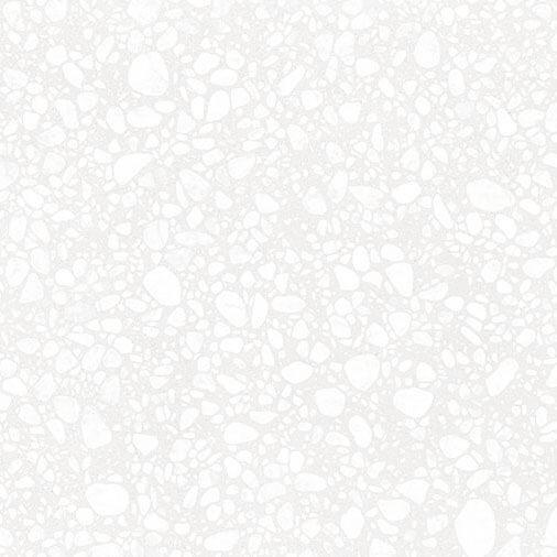 WHITE POP NAT. RETT. 60X60