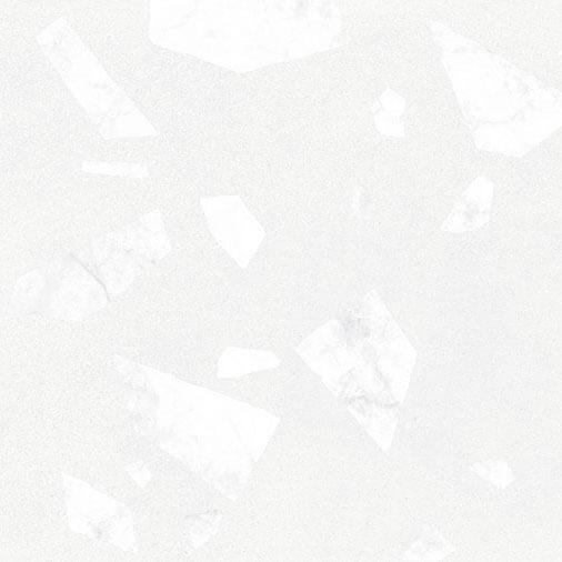 WHITE ROCK NAT. RETT. 60X60