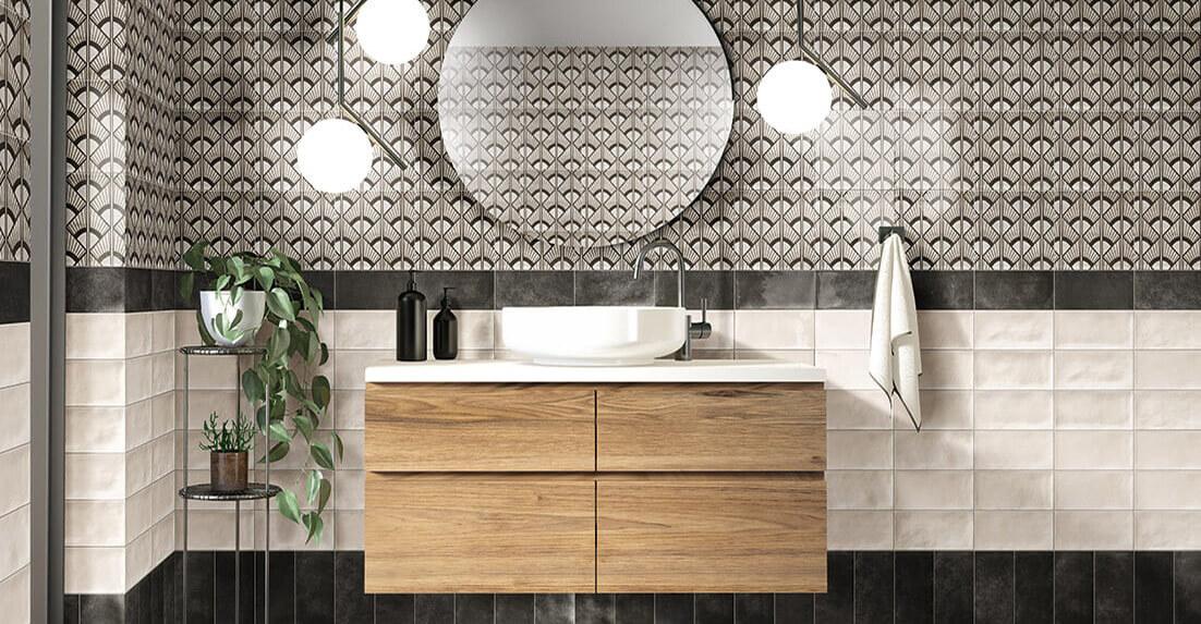 Art Deco Trends termékcsalád (Mainzu)