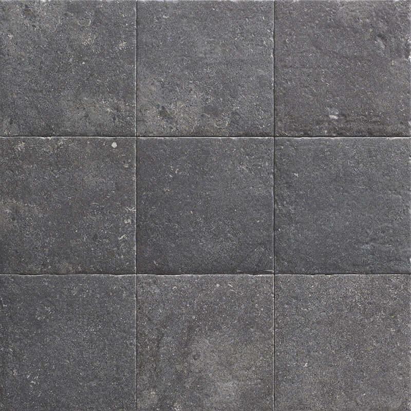 Lava Stone 20x20