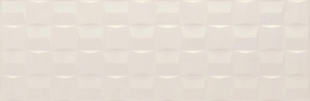 POTTERY LIGHT STRUTTURA CUBE 3D 25X76
