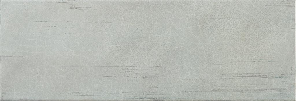 CALANQUE AQUAMARINE 25X75