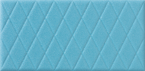 AKARI BLUE 12X24