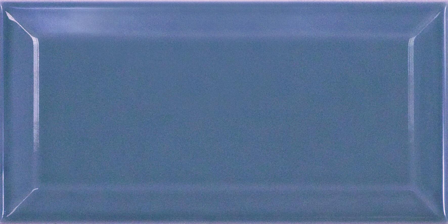 METRO BLUE 7.5X15