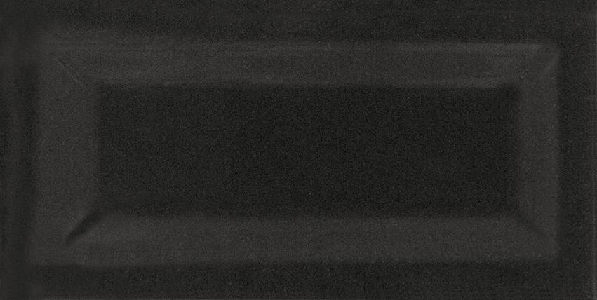INMETRO BLACK 7.5X15
