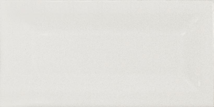 INMETRO WHITE 7.5X15
