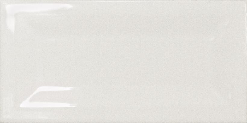 INMETRO WHITE MATT 7.5X15