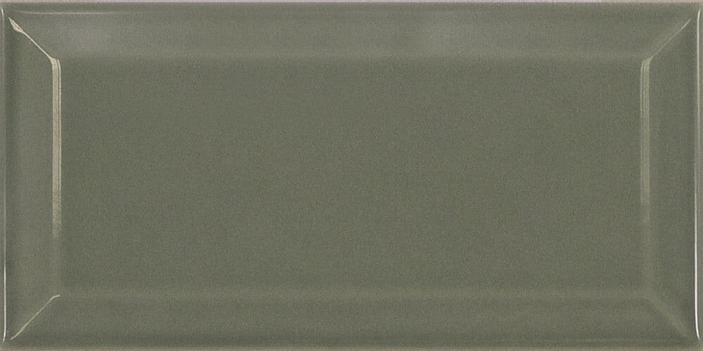 METRO OLIVE 7.5X15