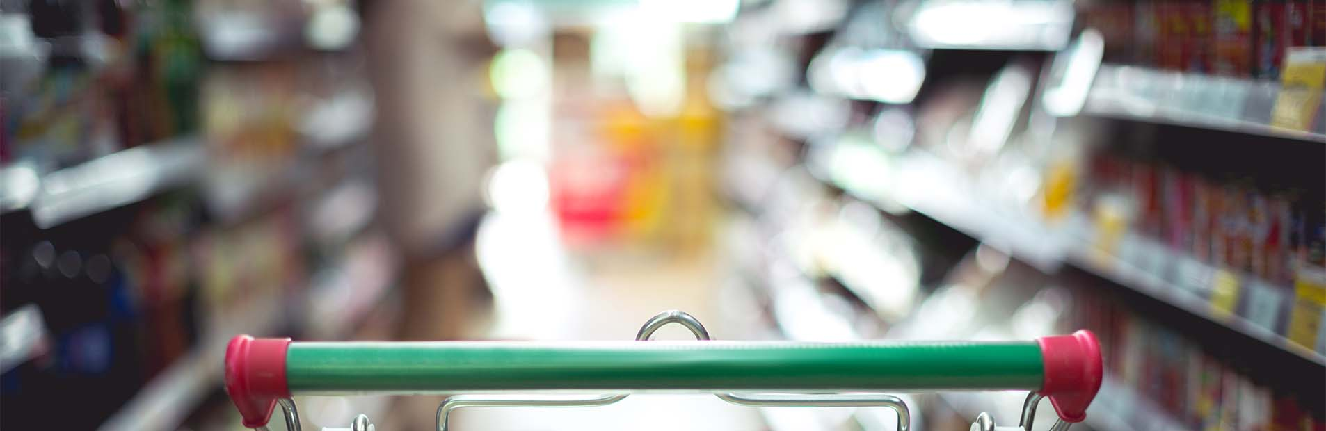 Koronavírus Vásárlói Tájékoztató